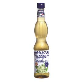 Sciroppo Fiori di Sambuco 560 ml
