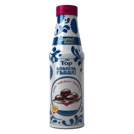 Topping Amarena 690 ml