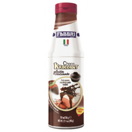 Topping Choco Kroccant 700 ml