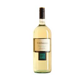 Pinot Grigio Terre di Chieti Magnum 1,5 L