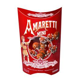 Amaretti Mini 75 g