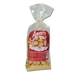 Amaretti del Chiostro Beutel 200 g