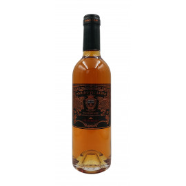 Vin Santo Castello di Pomino 0,375 l