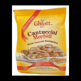 Cantuccini Morbidi 100 g