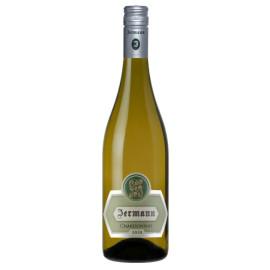 Chardonnay Venezia Giulia