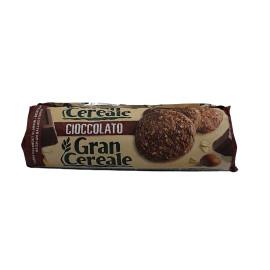 Biscotti Cioccolato 230 g