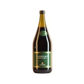 Lambrusco dell´Emilia Dolce Magnum 1,5 L