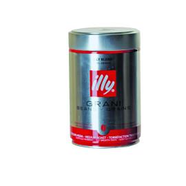 Espresso in Grani 250 g Dose