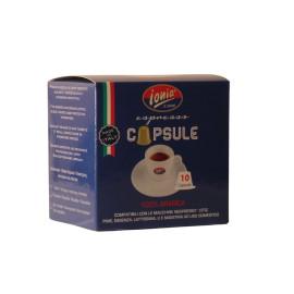 Capsule Espresso Arabica 52 g Packung