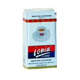 Caffè Argento Superior 250 g