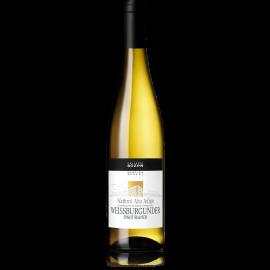 Weißburgunder / Pinot Bianco Südtirol