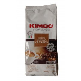 Caffé Crema Classico 1 kg