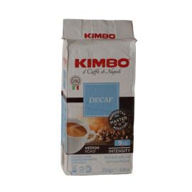Caffè Decaffeinato 250 g
