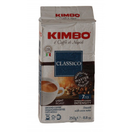 Caffe Espresso Aroma Classico 250 g
