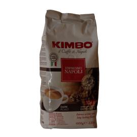 Caffe Espresso Napoli 1 Kg