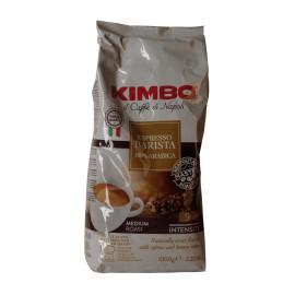 Espresso Barista 100% Arabica 1 kg