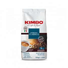 Espresso Classico 1 kg