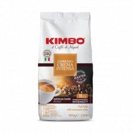 Espresso Crema Intensa 1 kg