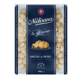 Gnocchi di Patate 500 g
