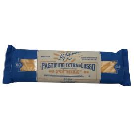 Pastificio Extra di Lusso Spaghetto Quadrato N°1 500 g
