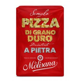 Semola per Pizza 1 kg
