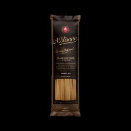 Spaghetti N°15 Le Integrali