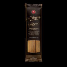 Spaghetto Quadrato N°1 Le  Integral1