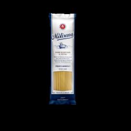 Spaghetto Quadrato N°1
