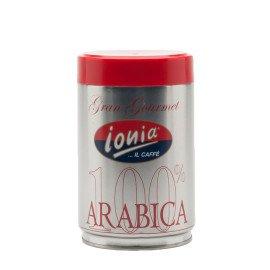 Caffè Gran Gourmet 100% Arabica 250 g Dose