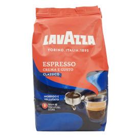 Espresso Crema e Gusto Classico 1 Kg