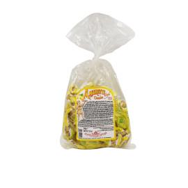 Amaretti Soft Limone 200 g