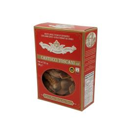 Cantucci Toscani 200 g