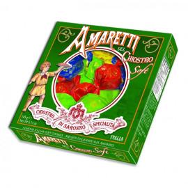 Box Amaretti Soft 145 g