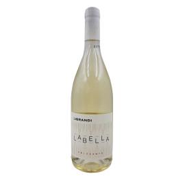 Labella Vino frizzante