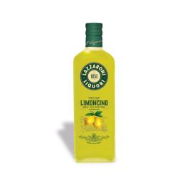 Limoncino del Chiostro