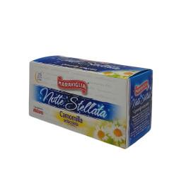 Notte Stellata Camomilla 32,5 g