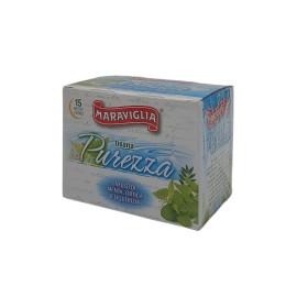 Tisana Purezza 25,5 g