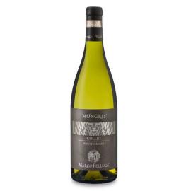 Mongris Pinot Grigio Collio