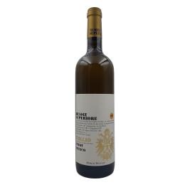 Russiz Superiore Pinot Bianco Collio
