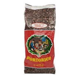 Portorico Caffè Espresso Linea Classico 1 kg