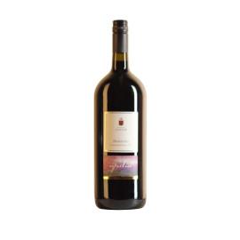 Primitivo Puglia Magnum 1,5 L