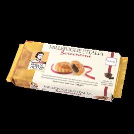 Bocconcini al Cioccolato 125 g