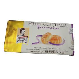 Bocconcini Crema al Latte 125 g