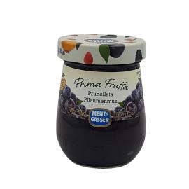 Confettura Prima Frutta Prunellata 320 g
