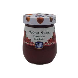 Confettura Prima Frutta Rosa canina 340 g