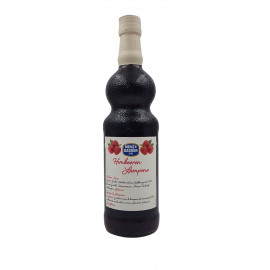 Sciroppo di Lampone 750 ml