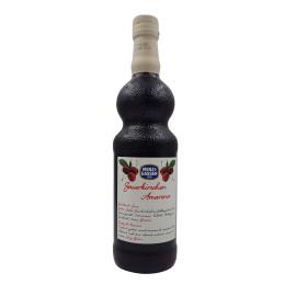 Sciroppo Sauerkirschen Amarena 750 ml
