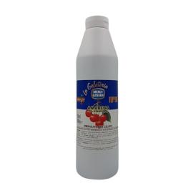 Topping Amarena 730 ml