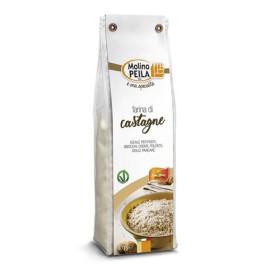 Farina di Castagne 400 g