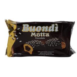 Buondi Cioccolato 276 g